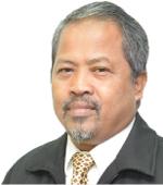 Abdul-Razak-Ibrahim