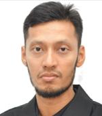 Ahmad-Sarizal-Mohd-Razali
