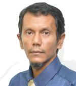 Azman-Ibrahim