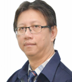 Dr.-Lim-Thong-Leng