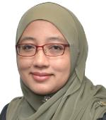 Dr.-Noramiza-Hashim