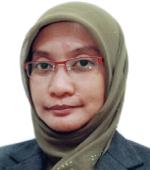 Haslina-Abd-Manan