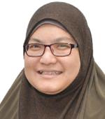 Mazney-Mohd-Asim