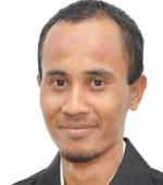 Mohd-Amirrudin-Md-Nor