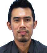 Mohd-Hasmawi