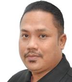 Mohd-Zairil-Hussain