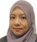 Noor-Azimah-Nawawi