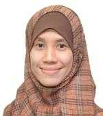 Norhana-Muhamad