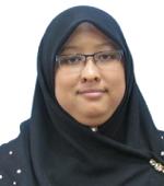 Nurhazimah-Kamis