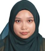 Nurul-Hiza-Sharriffuddin