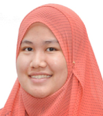 Nurul-Iqtiani-Ahmad