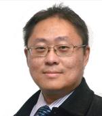 Prof.-Dr.-Ho-Chin-Kuan