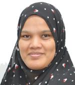 Rohana-Othman