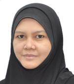Rosnani-Abd-Wahab