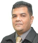 Saiful-Amri-Husin