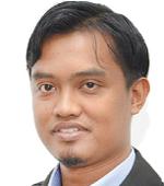 Shaharom-Nizam-Mohamed