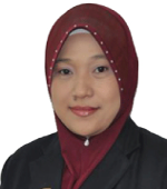Siti-Alynah-Abd-Aziz
