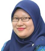 Siti-Anisa-Abdul-Hamid