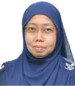 Siti-Khabshah-Masrom