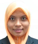 Siti-Norbaiyah-Maidin
