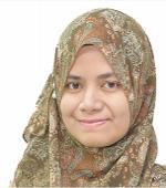 Siti-Nurul-Huda-Mohd