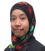Siti-Zainab-Ibrahim