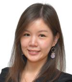 Ts.-Heidi-Tan-Yeen