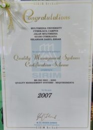 iso-2007